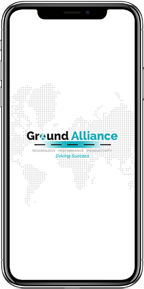 Limoalliance-mobile-icon